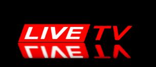 100 TERABYTE FTP SERVER sb net Internet Service Provider